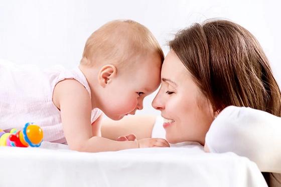 الاهتمام بالاطفال وضرورة رعايتهم