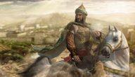 اطول فترة حكم في التاريخ الاسلامي