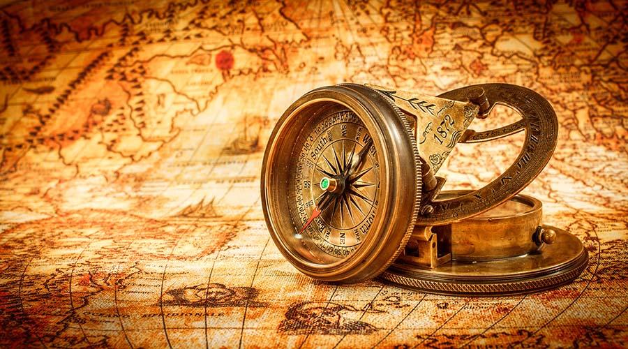 مفهوم التاريخ واهمية دراسته