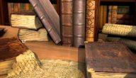 مفهوم التاريخ ومصادره