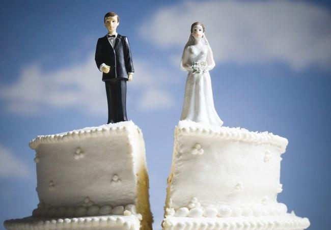 تفسير حلم الزواج بالغصب والبكاء للعزباء