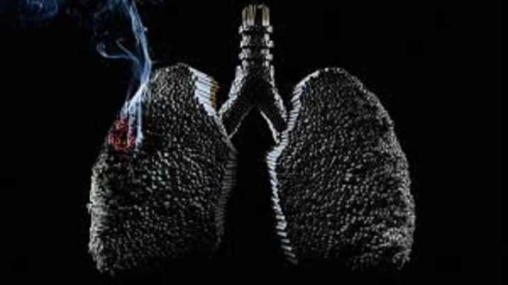 اذاعة عن التدخين للمرحلة الابتدائية