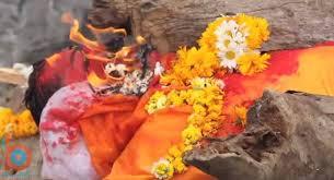 تقاليد عادات  الهند بالصور %D8%AA%D9%86%D8%B2%D9%8A%D9%84-3