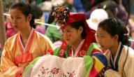 عادات وتقاليد اليابان في اللبس بالانجليزي