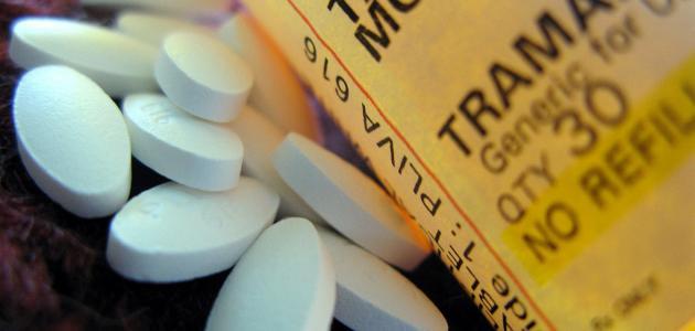 ادوية علاج الادمان من الترامادول