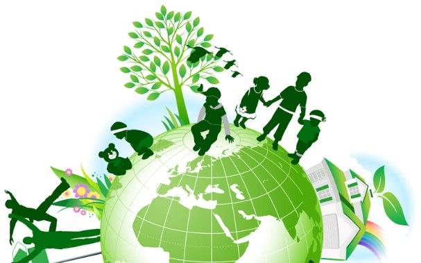 اهداف نشاط خدمة المجتمع