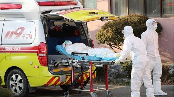 ما هي احتمالات الوفاة جراء الإصابة بفيروس كورونا