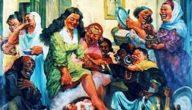 عادات مصرية مضحكة