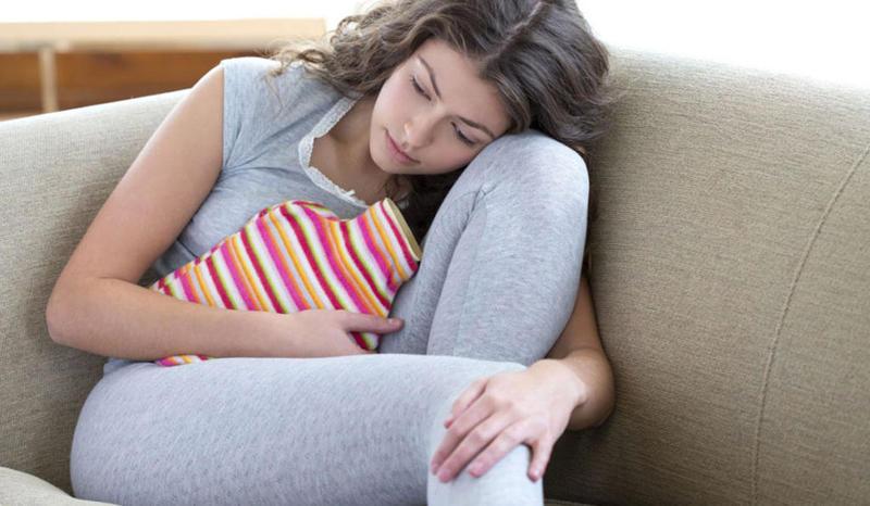 التغيرات النفسية للفتاة عند البلوغ