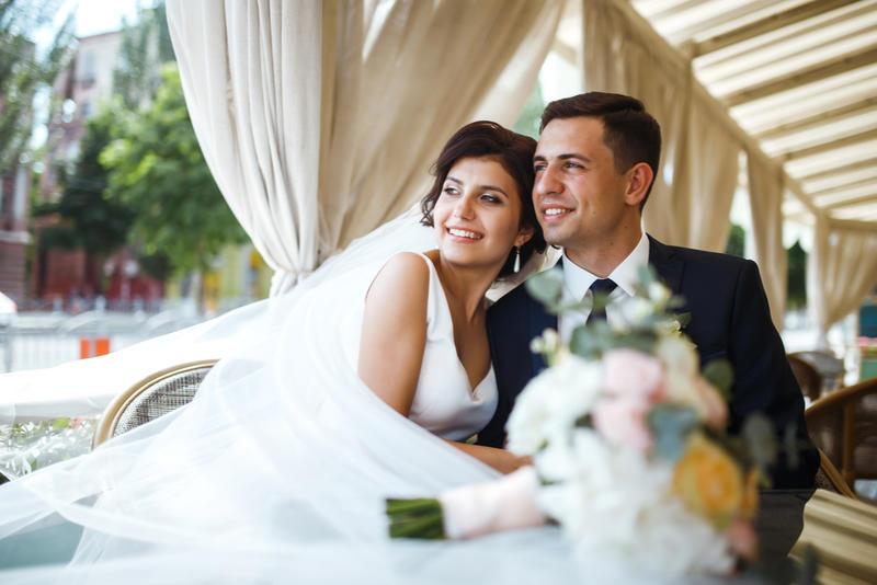 زواج الرجل في سن الثلاثين