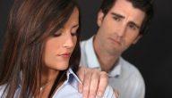 تفسير حلم الاجبار على الزواج للعزباء