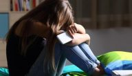 علاج مشكلات الشباب