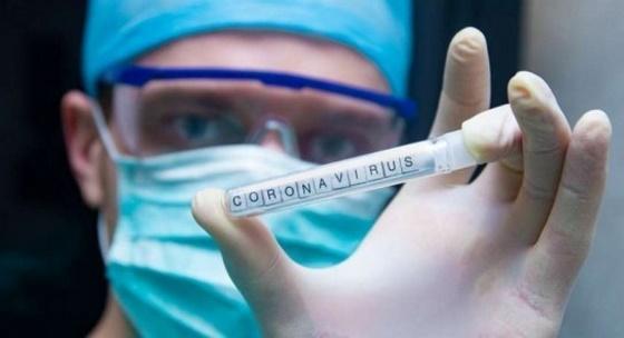 اهم الارقام حول تفشي فيروس كورونا حول العالم