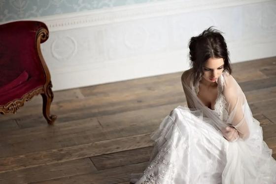 تفسير حلم الزواج الاجباري للعزباء