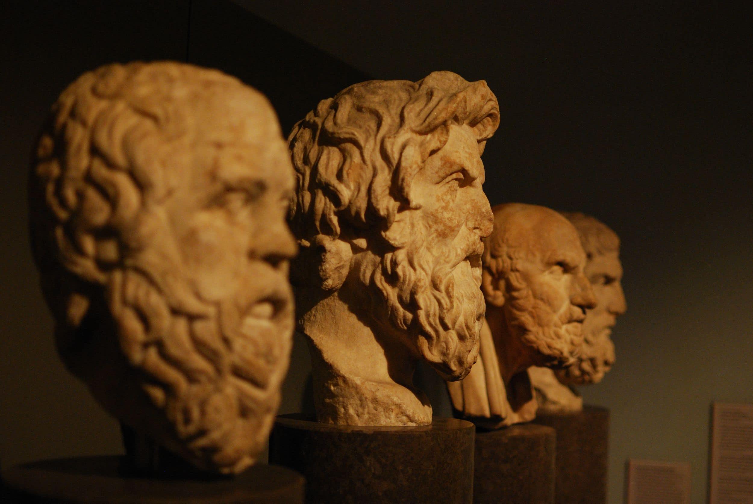 عادات وتقاليد روما