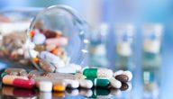 ادوية علاج الادمان في مصر