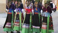 عادات وتقاليد ايطاليا في الملابس