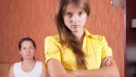 طرق تعديل سلوك المراهقين