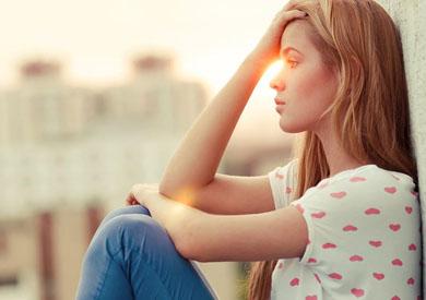 التغيرات النفسية في مرحلة المراهقة