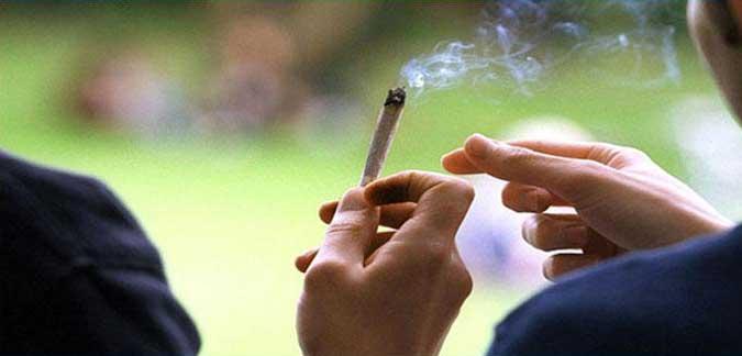 الوقاية من المخدرات في المدارس