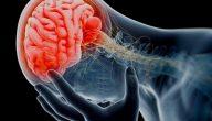 اعراض انسحاب النيكوتين مدتها