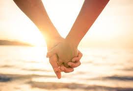 تفسير حلم شخص اعرفه يمسك يدي للعزباء