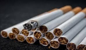 مقدمة اذاعة عن التدخين