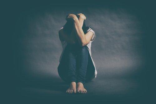 مشكلات المراهقين النفسية والاجتماعية