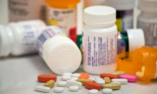دواء جديد لعلاج الادمان