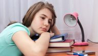 مشكلة عدم التوافق النفسي عند المراهقين