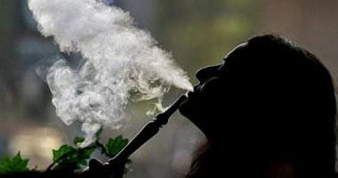 اشياء تلهيك عن التدخين