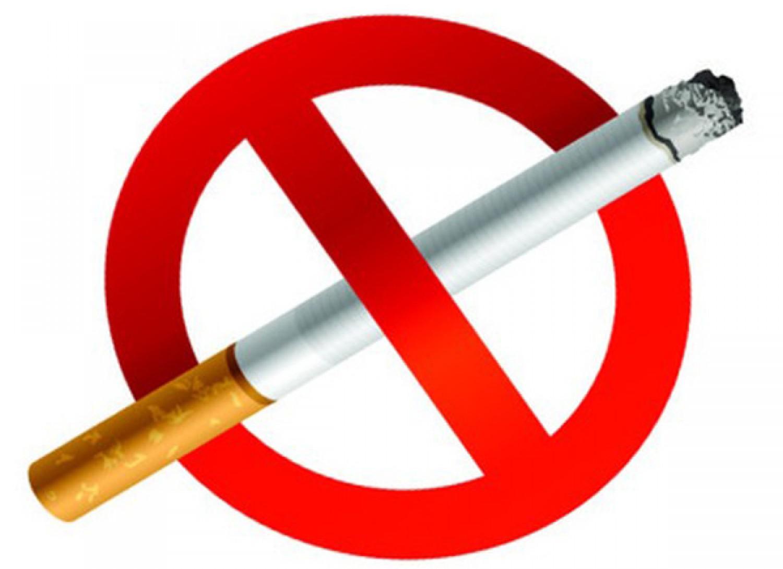 كلمة للاذاعة المدرسية عن اضرار التدخين