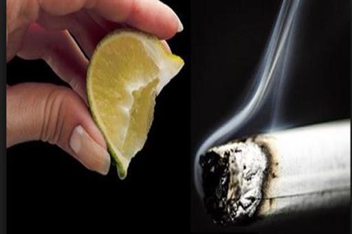 افضل طريقة للاقلاع عن التدخين مجربة
