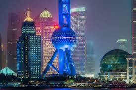 اجمل المدن في الصين %D8%A7%D8%AC%D9%85%D9%84-%D8%A7%D9%84%D9%85%D8%AF%D9%86-%D9%81%D9%8A-%D8%A7%D9%84%D8%B5%D9%8A%D9%86