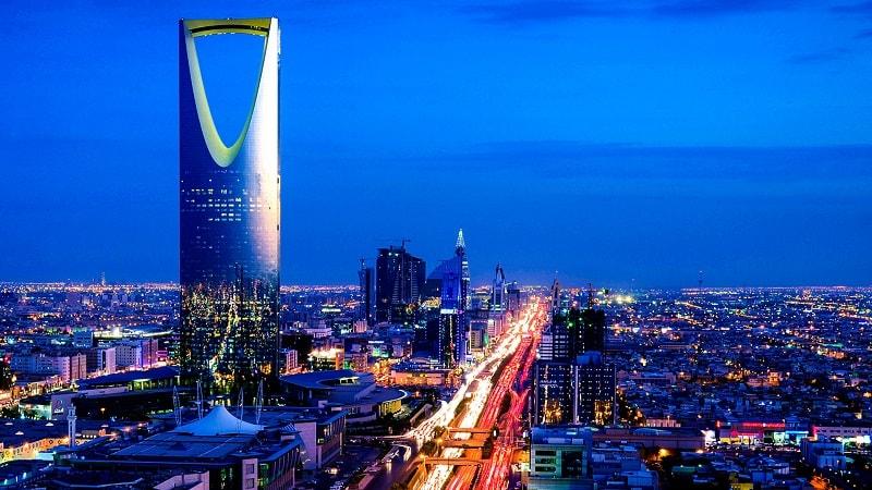 اجمل المدن في المملكة العربية السعودية