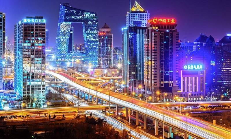 اجمل المدن في الصين %D8%A8%D9%83%D9%8A%D9%86