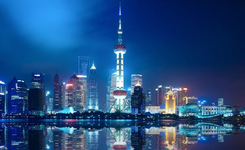 اجمل المدن في الصين %D8%B4%D9%86%D8%BA%D9%87%D8%A7%D9%8A