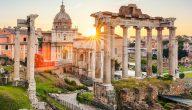 أهمية السياحة اقتصاديا