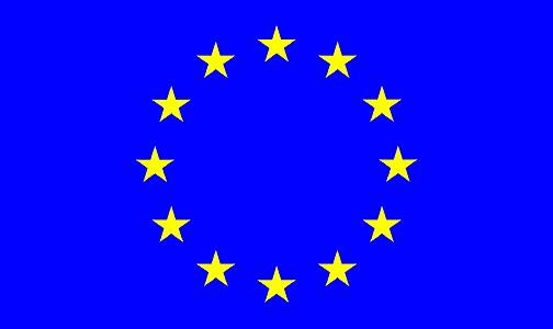 عدد الدول الاتحاد الأوروبي