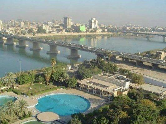 عاصمة العراق %D8%A8%D8%BA%D8%AF%D8%A7%D8%AF