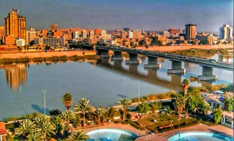 عاصمة العراق %D9%85%D8%A7%D9%87%D9%8A-%D8%B9%D8%A7%D8%B5%D9%85%D8%A9-%D8%A7%D9%84%D8%B9%D8%B1%D8%A7%D9%82