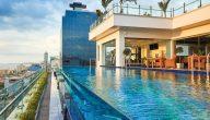ماهي عاصمة سريلانكا