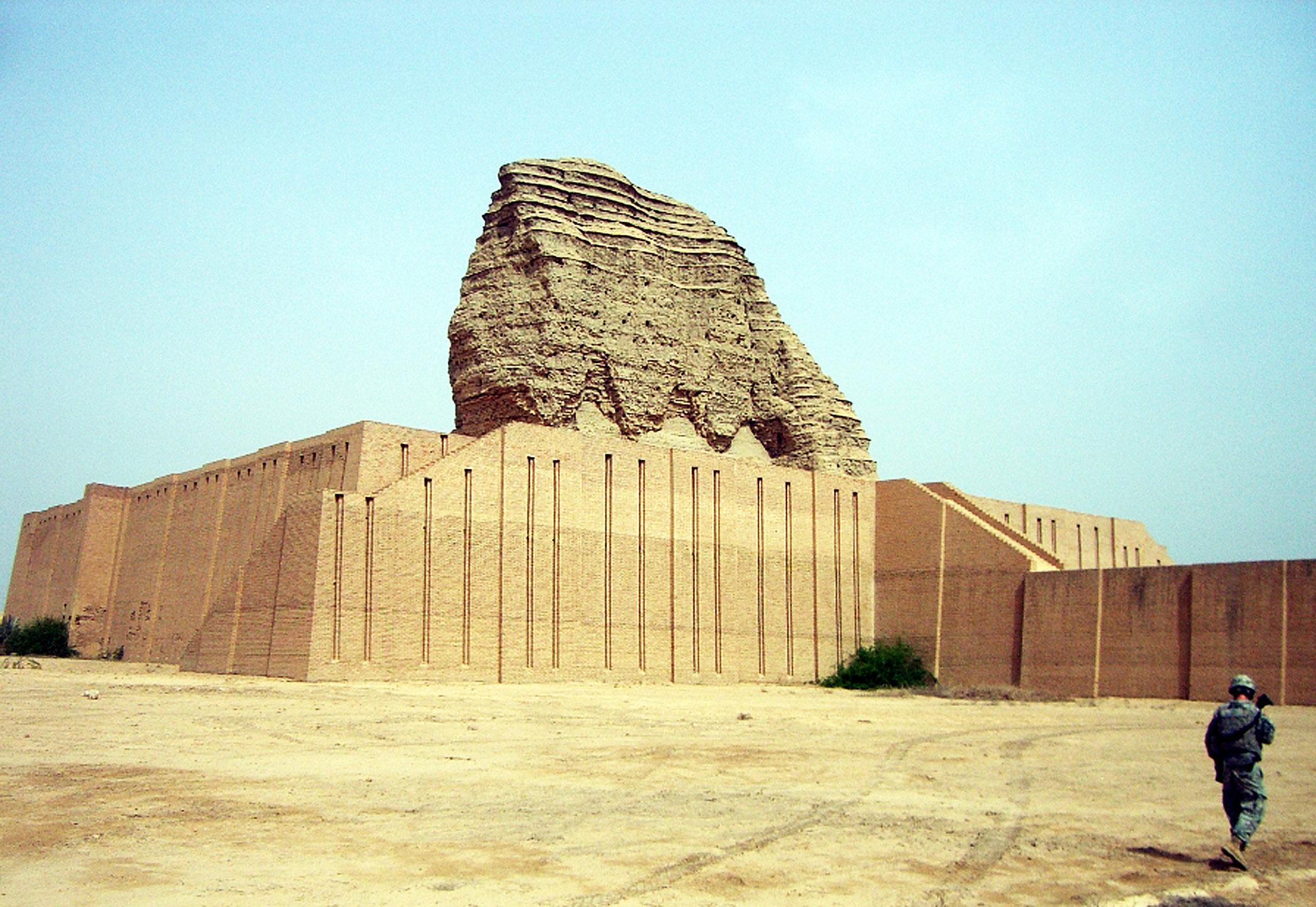 عاصمة العراق 65