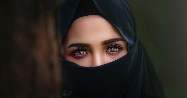 أقوال ماثورة عن الزوجة الصالحة