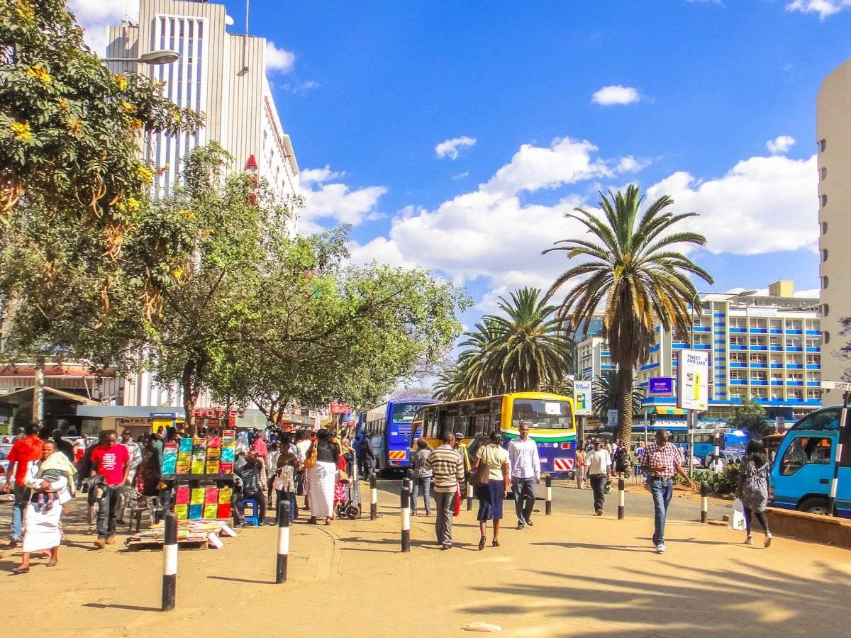 ماهي اقتصاديات السياحة