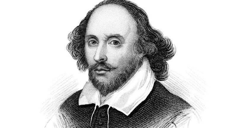 اجمل اقوال بالانجليزي لشكسبير