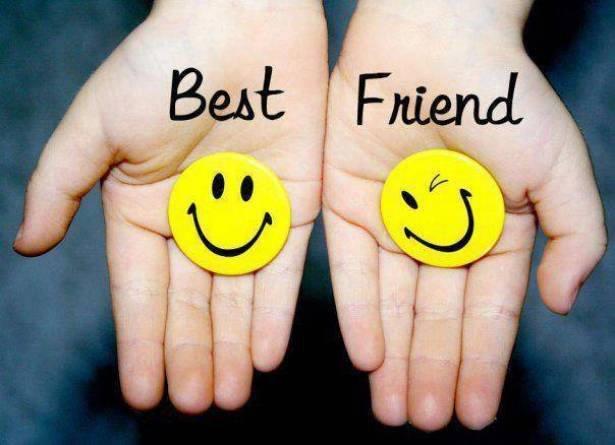 معنى الصداقة واهميتها