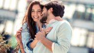 علامات زواج الزوج بالسر