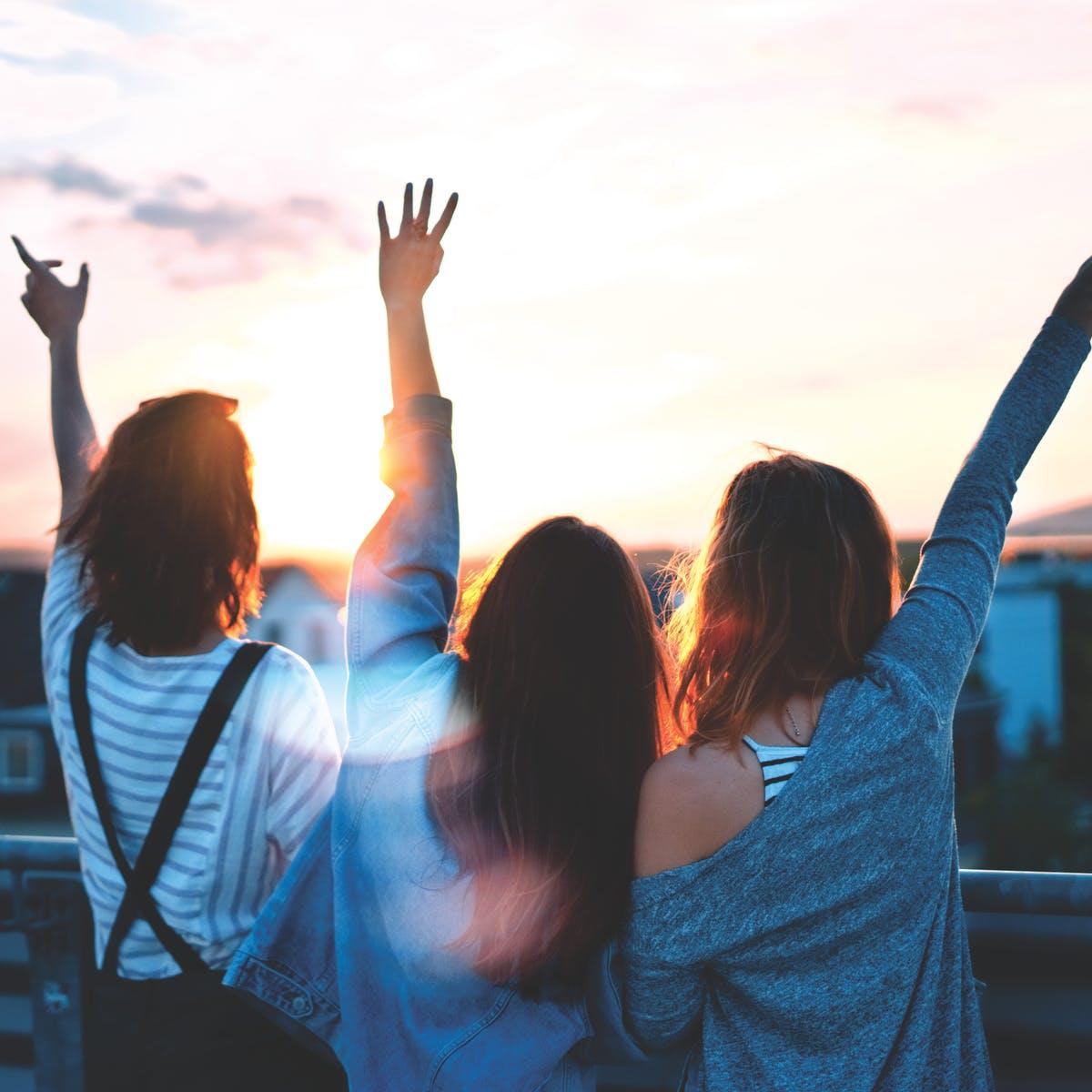 عبارات عن الصداقة الحقيقية بالانجليزي
