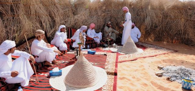 أمثال اماراتية مع الشرح